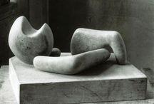 _Henry Moore_