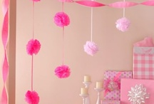 baby shower decorating ideas