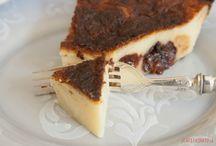 iFood & Prunes of California / Una ricca selezione di ricette, dall'antipasto al dolce che vede protagonista le originali Prugne della California. Tutte le ricette sono state ideate, preparate e fotografate di blogger dai iFood.