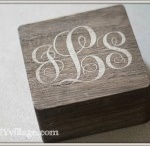 DIY~Gift ideas / by Aurora Perez