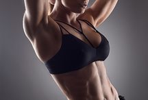 postavovky/fitness