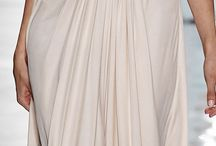 Reem acra 2015 / Spring summer ready to wear 2015