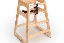 Finn-iture / Kids Furniture