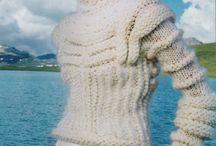 maglia per Giusi