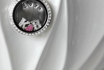Origami Owl, it's what I do.  / brandi.origamiowl.com Check out the latest fashion trend, and let your jewelry tell your story.  / by Brandi Parga