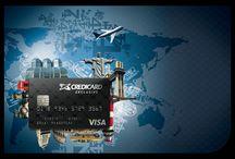 Newton Verlangieri_ILUSTRAÇÃO 3D / Para mais informações contato@fernandagallardo.com.br
