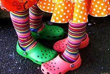Colour me up!