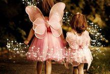 ANGELES ♥