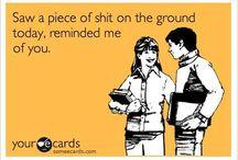 Haha quotes!