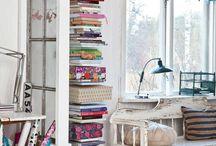 Playroom/Craft Room
