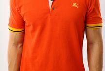 Polo Shirt / Kami adalah sebuah perusahaan yang menjual barang-barang fashion ORIGINAL Maupun import secara ready stock dengan harga terjangkau dengan kualitas Premium. |  Ships To : Indonesia, Malaysia, Singapore |  More Info: 085711391717 / PIN : 2ABD2686 | Visit: http://www.online-butik.com