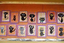 Animals- Cats