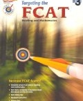 FCAT Grade 3 / by Latarra Zeigler