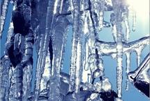 Ice Spirit / Bist Du ein Ice Spirit? Entdecke Deinen Spirit http://www.lensspirit.de/entdecke-deinen-spirit/
