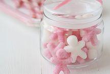 Zollette di zucchero fai da te