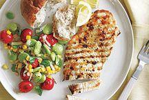 Chicken Recipe / How to Make Perfect Chicken and Chicken Varities