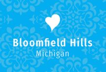 Bloomfield Hills / Senior Home Care in Bloomfield Hills, MI: We Make Your Health and Happiness Our Responsibility.  Call us at 248-745-9700. We are located at 2520 S Telegraph Rd. Suite 105, Bloomfield Hills, MI 48302. http://comforcare.com/michigan/bloomfield-hills