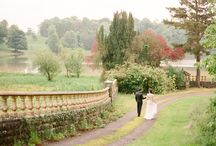 10 Year vow renewal England/Ireland ideas / Amy and Dusty's 10 year vow renewal England/Ireland ideas
