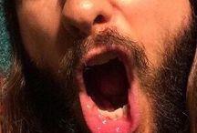 Jared 30stm