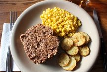 Beef Recipes / Make your favorite beef dish with your CanCooker!