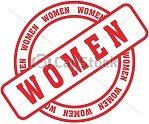 ☣ women ☣