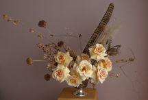 Flowers We <3