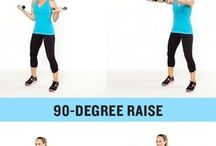 """I will try to fix you"""