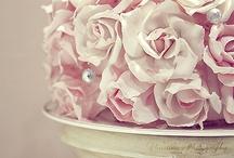 Rose -----@