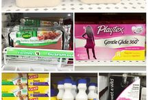 Things  you  should  buy  at a   Dollar  Store