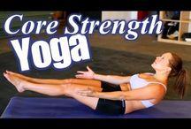 Fitness Lifestyle & Health