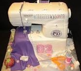 Epic Cakes