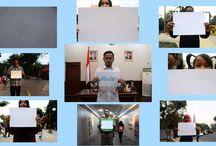Bogor Mudik 2015 #HAPPYEIDMUBARAK