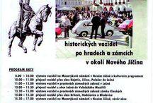 Svatováclavská vyjížďka NOVY JIČIN 2013 / Svatováclavská vyjížďka - Nový Jičín 2013