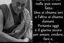 Dalai Lam