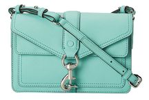 Fashion : Bags and Accesories