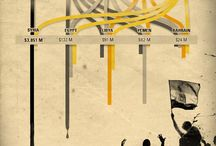 Politik und Soziales / aktuelles aus Politik und G>esellschaft, von Netzpolitik bis Politiksatire
