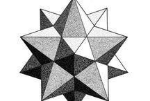 Geometria / geometría