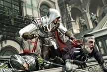 Assassin's Creed II – PC / Assassins Creed 2 PC download free, Assassins Creed 2 PC download torrent, Assassins Creed 2 PC free download, Assassins Creed 2 PC torrent, Assassins Creed 2 PC torrent download, download Assassins Creed 2 PC, download Assassins Creed 2 PC torrent, download torrent Assassins Creed 2 PC, torrent Assassins Creed 2 PC, torrent Assassins Creed 2 PC download, torrent download Assassins Creed 2 PC