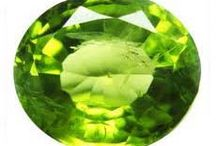 Gemstones / Gemstones - Natural Precious & Semiprecious Gemstones Manufacturer, Exporter & Supplier From India.  For more details & products please visit our website.  Website: http://www.zenamart.com/index.php?categoryID=82