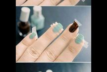 tips uñas