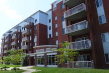 Apartments for Rent in Ste-Thérèse / Check out Realstar's Apartments for Rent in Ste-Thérèse