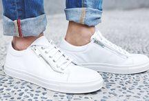 Shoes / Shoes I like
