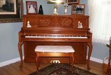 Musical Instrument / Free Online Classifieds for Musical Instrument. Find good quality second hard pianos, guitars and more at http://classifieds.craigclassifiedads.com/items-for-sale-classifieds/musical-instrument/