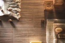 小木匠系列 Natural Wood