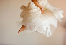 Posing Inspiration: Bride