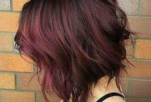 cabelli
