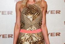 AUSTRALIA-fashion