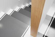Interior design/decoration