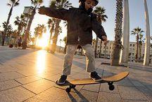Clases de Skate Gratis en Boardriders Barceloneta / Todos los sábados en la tienda #BoardridersBarceloneta disfruta de las clases de skate gratis. Infórmate en www.doctown.es