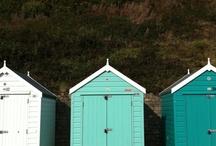 Dorset ways